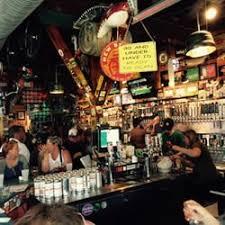 El Patio Menu Des Moines Iowa by El Bait Shop 213 Photos U0026 307 Reviews Bars 200 Sw 2nd St