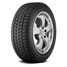 Truck Tires: Light Truck Tires Reviews Call Now208 64615 Corwin Ford 08185 Get Directions Click Radial Tires Reviews Suppliers And First Drive 2019 Chevrolet Silverado 1500 Trail Boss Review General Tire Grabber At2 F150 Light Truck Ratings Trucks We Test Treads Medium Duty Work Info Best Buying Guide Consumer Reports 2018 Ram Edmunds Pirelli Scorpion All Terrain Plus Brutally Honest Kumho Amazoncom Toyo Open Country At Ii Performance Tirep265