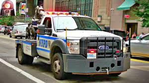 Compilation Of NYPD Police Tow Truck Ford F-550 - YouTube Police Tow Truck Toy Car Die Cast And Hot Wheels From Sort It Apps Nypd Traffic Enforcement World Financial Flickr Junky Room Sale First Gear 1955 Diamond T Patrol Cop 1 34 Ford F550 Dutch Towtruck Els 11 For Gta 5 Lapd And Nicb Warn Of Bandit Scams Mods Play As A Cop Mod Towing Super Rare White Police Tow Truck Near W 45th St Broadway In Car Tow Truck On Roadside During Winter Stock Photo Department Delivers The Damaged Vehicle Woman In Crosswalk Killed By Oceanside Fox5sandiegocom