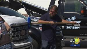 Towing Companies Unite To Help Family Of Fresno Driver Killed In ... 62 Best Tow Trucks Images On Pinterest Truck Vintage Trucks Fifth Wheel Stop Fresno Lebdcom Truck Fresno Truckdomeus Paint And Body Shop Plus Towing Quality Best Image Kusaboshicom Dodge Budget Inc Lite Duty Wreckers Ca Dickie Stop Repoession Bankruptcy Attorney Kyle Crull Driver Funeral Youtube J R 4645 E Grant Ave Ca 93702 Ypcom Vp Motors Tire In Muscoda