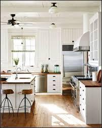 Black White Wood Kitchen Decor Ideas 92