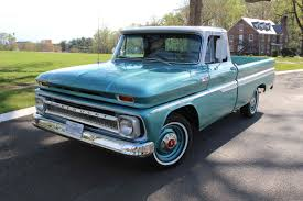 1965 Chevy C10-Robert F. - LMC Truck Life 6500 Shop Truck 1967 Chevrolet C10 1965 Stepside Pickup Restoration Franktown Chevy C Amazoncom Maisto Harleydavidson Custom 1964 1972 V100s Rtr 110 4wd Electric Red By C10robert F Lmc Life Builds Custom Pickup For Sema Black Pearl Gets Some Love Slammed C10 Youtube Astonishing And Muscle 1985 2 Door Real Exotic Rc V100 S Dudeiwantthatcom