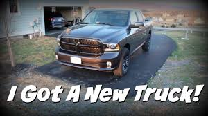 New 2017 Dodge Ram 1500 Sport Night Edition 4x4 Crew Cab | The ... Best Pickup Trucks To Buy In 2018 Carbuyer Inspirational A Used Truck 7th And Pattison 5 Midsize Pickup Trucks Gear Patrol Honda Ridgeline Review Business Insider Euro Simulator 2 Save Or Quit Us Midsize Market In World Of Change Frwheeling Ford Super Duty Is The 2017 Motor Trend Of Year What Best Truck Cap On Market Attachments 10 Diesel And Cars Power Magazine Cars Suvs Last 2000 Miles Or Longer Money 12ton Shootout Days 1 Winner Medium