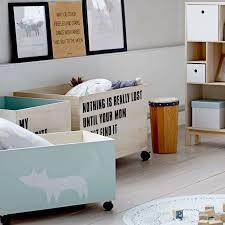 jeu rangement de chambre rangement salle de jeu fabulous meuble de rangement salle de jeux