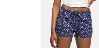Sears Canada Patio Swing by Women U0027s Sleep U0026 Loungewear Online