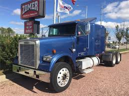 2007 FREIGHTLINER FLD120 For Sale In Sioux Falls, South Dakota ... Garage Ford Illzach Lgant Parkway Lincoln Mercury Fix Auto Sioux Falls Ford What Features Are In The 2018 F350 Pro Sallite Is Located In Sd Pro Bike Trail Serious Crash Injures 5 Shuts Down Traffic Runaway Truck Crashes Into Cars And Jimmy Johns Billion Cadillac Buick Gmc Of City Serving Omaha Ne Latest News Page 56 91 Peterbilt 35 1965 Dodge Power Wagon Panel 4x4s Pinterest Nissan A Dealer Selling New Inca Owner Helps Gpac Start Food Truck Siouxfallsbusiness