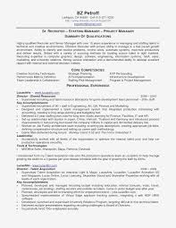 Examples Simple Resumes Best Recruiter Resume Template Manufacturing ... Sample Resume For Recruiter Position Leonseattlebabyco College Recruiter Resume Samples Velvet Jobs 1213 Sample Cazuelasphillycom Lead Iyazam 8 Executive Mael Modern Decor Talent 1415 Of Southbeachcafesfcom 12 Things That You Never Expect On Grad 11 Template Collection Printable Technical Doc It