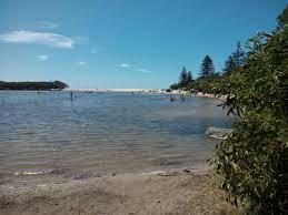 100 Currimundi Beach Queensland Wikipedia