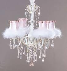 Hampton Bay Ceiling Fan Light Bulb Wattage by Nursery Ceiling Fans Chandeliers Chandelier Lamps Girly Design The