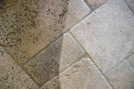 ceramic tile grout cleaning carpet one cleaning