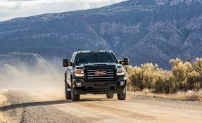 Gmc Truck Towing Capacity 2018 ✓ The GMC Car Dodge Ram 300 Towing Capacity Best Of Used Pickup 2500 New 3500 Srw Towing Page 2 Cummins Diesel Forum Should I Get The Or Srw The Hull Truth Boating Ram Chart Erkaljonathandeckercom Trucks For Towingwork Motor Trend Truck Weight Rating Terminology And Definitions What Is Trailer Tow Of A Ram 1500 Boat With 2017 Power Wagon 6 Things You Need To Know How Buy Suv Haul Your Boat Edmunds Get Sued Easy Way Trailers Pickups Medium Duty Work Know Before You Fifthwheel Autoguidecom News
