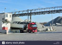 Truck Leaving Weighbridge At Porphyry Quarry, Open-pit Mine For The ... Nissan Titan Warrior Concept Kenworths 600th Australian Truck Rolls Off The Production Line Michigan Supplier Fire Idles 4000 At Ford Plant In Dearborn Dpa An Employee Pictured Of And Machine Production And Delivery Stock Photos Roh Wrestling On Twitter A Peak Inside Bitw Wkhorse Applying For 250m Doe Loan To Build Its W15 Electric Alura Trailer Semi Trailer Export Ghanatradercom Commercial Truck Success Blog Exciting Milestone Isuzu Mobile Tv Group Rolls Out First Us 4k Will Work Hss Manufacturer Orders 70 New Hyster Trucks
