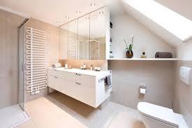 badezimmer ihr individuelle badmöbel aus gesees