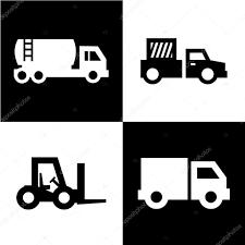 Truck Icons Set Pics, Stock Photos All Sites Truck Icons Royalty Free Vector Image Vecrstock Commercial Truck Transport Blue Icons Png And Downloads Fire Car Icon Stock Vector Illustration Of Cement Icon Detailed Set Of Transport View From Above Premium Royaltyfree 384211822 Stock Photo Avopixcom Snow Wwwtopsimagescom Food Trucks Download Art Graphics Images Ttruck Icontruck Icstransportation Trial Bigstock
