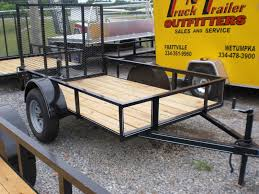 TNT Outfitters Golf Carts, Trailers, Truck Accessories » UTILITY ... Ford Dealer In Elba Al Used Cars Jim Cook Inc Brewbaker Dodge Chrysler Jeep Ram Fiat Of Montgomery New Transport Llc Announces Midwest Terminal Wiesner Buick Gmc Conroe Tx Serving Houston Humble Troy Automotive Group Truck About Jack Ingram Motors A Dealership Classic Birmingham Millbrook Truckworx Of Montgomery Dunn Building Company Gabrielli Sales 10 Locations The Greater York Area Collision Jamaica Bronx Hours