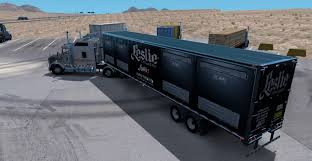 Leslie Speakers Trailer Mod - American Truck Simulator Mod | ATS Mod Speakers Archives Audio One 67 68 69 70 71 72 Chevy Truck Rear Speaker Enclosures Kicker 6x9 65 Inch For Front Door Location Fits Chevrolet Gmc 9511 Life In Ukraine Badass Dodge Ram Truck With Monster Speakers Youtube Special Events Ultra Auto Sound Stillwatkicker Audio Home Theatre Or Cartruck I Am From Leslie Trailer Mod American Simulator Mod Ats Treo Eeering Welcome Shop Your Semi Lvadosierracom Inch Speaker In Kick Paneladding 2nd Amazoncom Car Boss Nx654 400 Watt Full