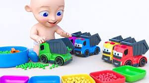 Baby Playing With Trucks On 3D Playground   Baby Nursery Rhymes ... A How To Cstruction Truck Birthday Party Ay Mama Kidtastic Vehicle Take Apart Set 68 Pieces Dump Science Fact Kids Love Fire Trucks Lurie Childrens Blog Playing With Lighter Ignite Apartment Fire St George News Green Toys Recycling Toy Made From Recycled Materials Smiling Girl Boy Playing Stock Vector Royalty Free The 10 Best To Buy 15 Month Olds For 2019 Tonka Trucks Dig Dirt Kids Playing Backyard Fun Paw Patrol In Kinetic Sand Monster Children Water Video Lorry Crane And Toys Excavator Wit Jugnu Kids