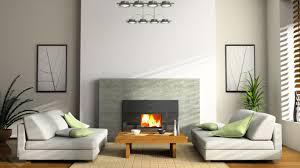 100 Free Interior Design Magazine Likable Old Home Interior Magazine Drop Dead Gorgeous Home