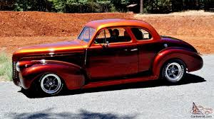 1940 CHEVY SPECIAL DELUXE COUPE STREETROD 350 4BBL TH350 AUTO KANDY ... Welcome To Art Morrison Enterprises Tci Eeering 01946 Chevy Truck Suspension 4link Leaf 1939 Or 1940 Chevrolet Youtube Pickup For Sale 2112496 Hemmings Motor News 3 4 Ton Ideas Of Sale 1940s Pickupbrought To You By House Of Insurance In 12 Ton Chevs The 40s Events Forum Nostalgia On Wheels Gmc Panel 471954 Driving Impression Ford Business Coupe Daily An Awesome For Sure Carstrucks Designs