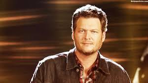 Taylor Swift 9 Source Blake Shelton American Country Music Singer Wallpaper Photo