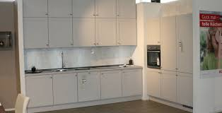 küchenstudio werl küchen kaufen küche co