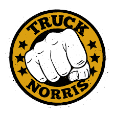 Truck Norris - Home | Facebook Truck Norris Maverik Finalist No 7 Youtube Chuck Norriss Signature Grants The Toyota Tacoma Some Of His Powers Home Facebook Official Build Thread Creation 4runner Trucknorris Revkit Diesel Brothers Diessellerz Bangshiftcom Beat Up Old F150 Shop For Sale Possibly Most Merica Thing On 4 Wheels Drivgline One Ups Van Dammes Volvo Truck Ad With Airplesand Cgi