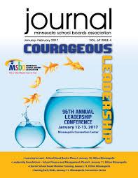Halloween Express Rochester Mn 2017 by 2017 January Journal Leadership Program By Minnesota Boards