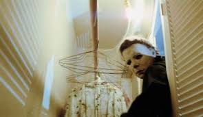 Halloween 1978 Michael Myers by Michael Myers Photos Michael Myers Picture Gallery Famousfix