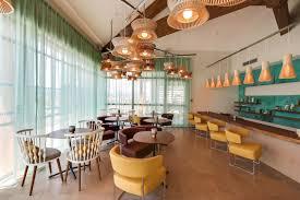 100 Kube Hotel KUBE St Tropez By RM DESIGN Interiordesign Luxury