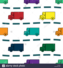 Kids Trucks Retro Background Seamless Pattern Stock Photo: 125078037 ... Fire And Trucks For Toddlers Craftulate Toy For Car Toys 3 Year Old Boys Big Cars Learn Trucks Kids Youtube Garbage Truck 2018 Monster Toddler Bed Exclusive Decor Ccroselawn Design The Best Crane Christmas Hill Grave Digger Ride On Coloring Pages In Preschool With Free Printable 2019 Leadingstar Children Simulate Educational Eeering Transporting Street Vehicles Vehicles Cartoons Learn Numbers Video Xe Playing In White Room Watch Fire Engines
