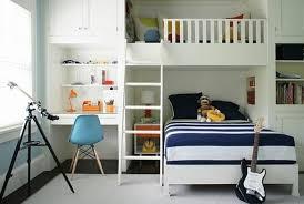 lit avec bureau int r bureau 2 places a les 25 meilleures id es de la cat