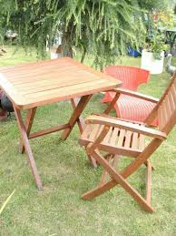 Chunky Garden Wooden Folding Table And Folding Wooden Chair With Arms | In  Cambridge, Cambridgeshire | Gumtree Old Glory Classic With White Arms Freestyle Rocker Galway Folding Chair No Etienne Lewis 10 Best Camping Chairs Reviewed That Are Lweight Portable 2019 Adventuridge Twin The Travel Leisure Air 2pack 18 Dont Ruin Your Ding Table Vibe Flip Stacking No 1 In Cumbria For Office Llbean Base Camp A Heavy Person 5 Heavyduty Options