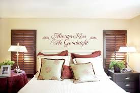 Bedroom Wall Decor 17