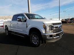 Ford F250 For Sale In Jackson, MS 39296 - Autotrader