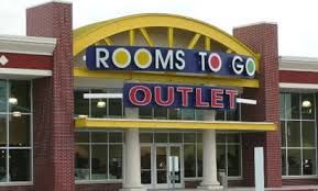 Houston Texas Affordable Furniture Outlet Store