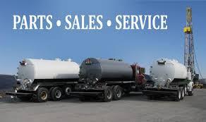 100 Water Truck Parts Pik Rite