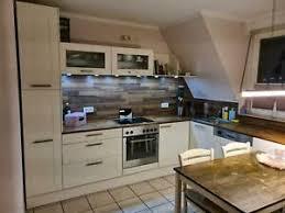 ikea küchen möbel gebraucht kaufen in viersen ebay
