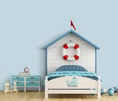 erismann 10166 18 sweet and cool wandtapete uni türkis tapete wohnzimmer deko