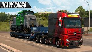 Semi Truck Games Parking | Anekagambarmewarnai.website Semi Truck Driving Games Xbox 360 American Simulator Pc Dvd Amazoncouk Video The Very Best Euro 2 Mods Geforce Heavy Cargo Pack On Steam Subaru Wrx Sti 2016 Longterm Test Review Car Magazine Krone Cat Truck And Semi Trailer By Eagle355th V2 Fs15 Experience The Life Of A Trucker In Driver One How May Be Most Realistic Vr Game Csspromotion Rocket League Official Site Gamers Fun Party