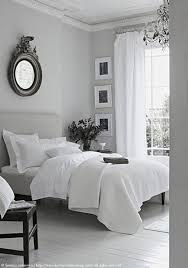 3 Best Feng Shui Bedroom Layouts