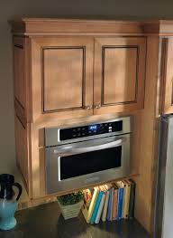Masterbrand Cabinets Indiana Locations by Schrock Microwave Cabinet Other By Masterbrand Cabinets Inc