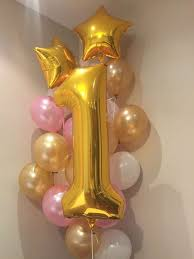 best 25 gold birthday party ideas on pinterest gold birthday