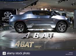 Toyota A BAT Hybrid Concept Pickup Truck Stock Photo: 15635223 - Alamy Hybrid Toyota Pickup Still Under Csideration Youtube Abat Hybrid Concept Caradvice Do More With The 2018 Tacoma Canada Isn T Ruling Out The Idea Of A Pickup Truck Auto Vws Atlas Truck Is Real But Dont Get Too Excited Ford And To Build Trucks Future What Are These New Hilux Doing In North America Fast Used Camry Vehicles For Sale Lynchburg Pinkerton Foreign Cars Made Where Does Money Go Edmunds New Tundra Platinum 4 Door Sherwood Park Piuptruck Lh Pinterest All Car Release And Reviews