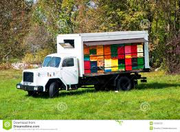 Bee Truck Stock Photos - Royalty Free Images Arnia Hive Monitors On Twitter Apimondia2017 Tech Tour Bee Lorry Bee Busters Truck Moving Bees Is Not Easy Slide Ridge Notes Video Driver Cited In Truck Crash 6abccom Brown Cat Bakery Transport Meet The Biobee Youtube Why Are So Many Trucks Tipping Over The Awl 14 Million Spilled I5 Everybodys Been Stung Honeybees Travel 1000 Miles To Pollinate Nations Crops Bbj Today 2018 Hino 817 4x4 Flat Deck