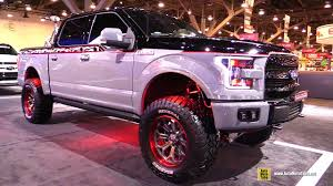 2017 Ford F150 Lariat Supercrew Customized By CGS Performance ... Ford Truck Sequential Led Taillight Kit 6466 Easy Performance Final Sale Performance Parts Cold Air Intake Afe 5172001e Dodge Torquecurve Mpfi Spacer Transdapt Products 2564 Pace Sema Show Wagler Competion Pushing The Limit Setting Standard Diesel Parts Dans Classic Releases New Catalog Stangtv Gale Banks Engine Afe Power Elite Pro Dry S Stage2 Si System Gm Stealth Module Chevygmc Duramax L5p 66l 72019 Sca Lifted Trucks Garofalo Enterprises Cummins