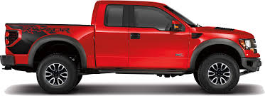 Ford Svt Raptor Rugged Liner Tonneau Cover Reviews Bymfg Is Known As ... Ford Raptor Truck Accsories Best Photo Image Rugged Liner Of F150 Bumpers Freedom Motsports Suv Performance Parts Accessory Experts 72018 Ford Raptor Honeybadger Winch Front Bumper F117382860103 Leer Caps Camper Shells Toppers For Sale In San Antonio Tx Tire Mount Rotopax Bed 2010 2014 Cap Holders Rear R117321370103 Hood Protector By Lund Aeroskin For Smoke The Official How Would A Top Engineer Use Svt Raptors Aux Switches