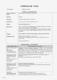 Generic Cover Letter Examples Resume General Cover Letter ... General Cover Letter Template Best For 14 Generic Cover Letter Employment Auterive31com 19 Job Application Examples Pdf Sheet Resume Generic Sample 10 Examples Of General Letters Jobs Samples Maintenance Technician Example For Curriculum Vitae Writing A Sample Resume Address New