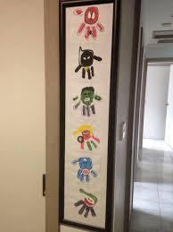 Superhero Room Decor Australia by Best 25 Superhero Bathroom Ideas On Pinterest Kids Bathroom