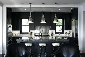 transitional pendant lighting kitchen s kitchen lighting layout