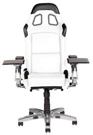 PC Gaming Chairs Archives Which Gaming Chair The UK39s ... Dxracer Fd01en Office Chair Gaming Automotive Seat Cheap Pyramat Pc Gaming Chair Find Archives For April 2017 Supply Page 11 Orange Spacious Seriesmsi Fnatic Gamer Ps4 Sound Rocker 1500w Ewin Chairs Game In Luxury And Comfort Gadget Review Wireless Wired Cubicle Dwellers Rejoice A Game You Cnet 75 Which Dxracer Is The Best Top Performance